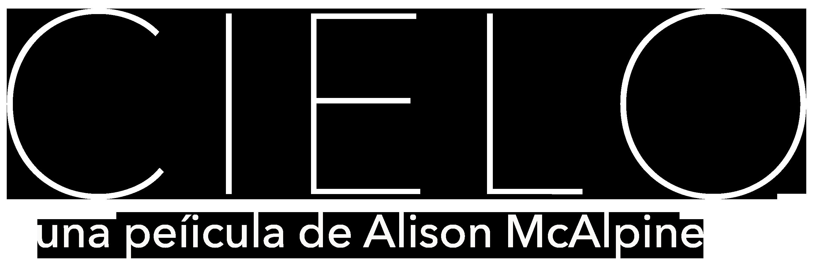C I E L O