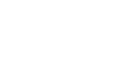 """A Serene, Existential Experience"" - The Globe and Mail"