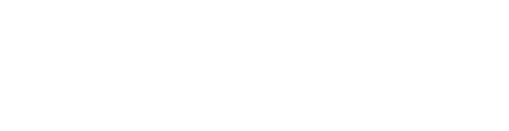 «Une expérience sereine et existentielle» - The Globe and Mail